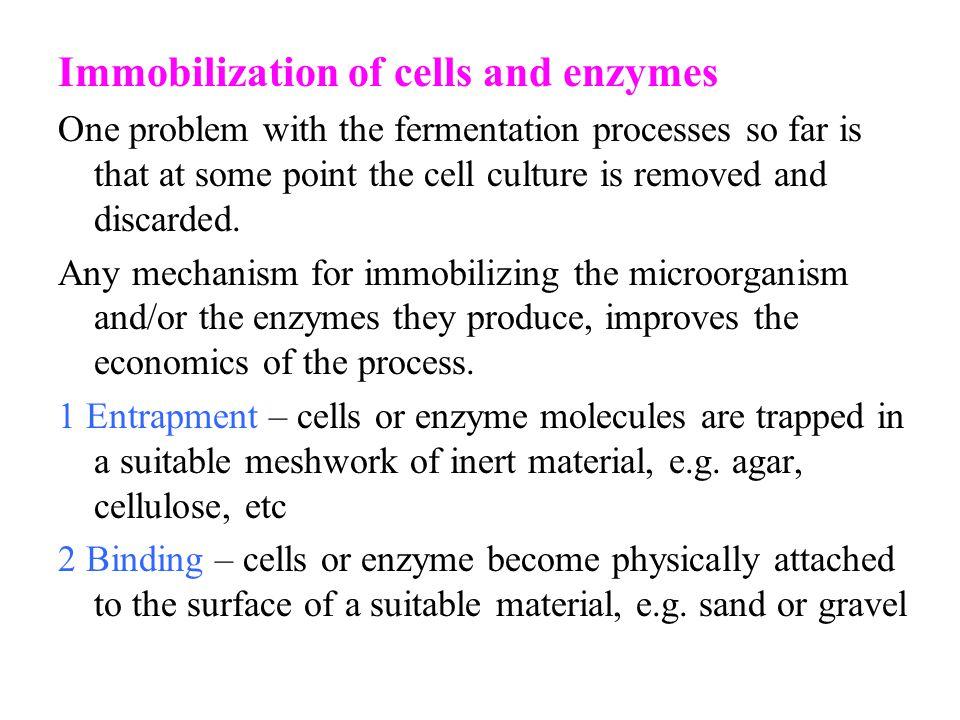 Ti Plasmid 1.