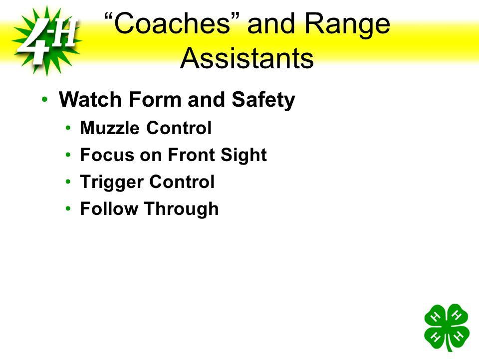 Ground Pistol Pistol on Bench Action Open and Exposed CBI