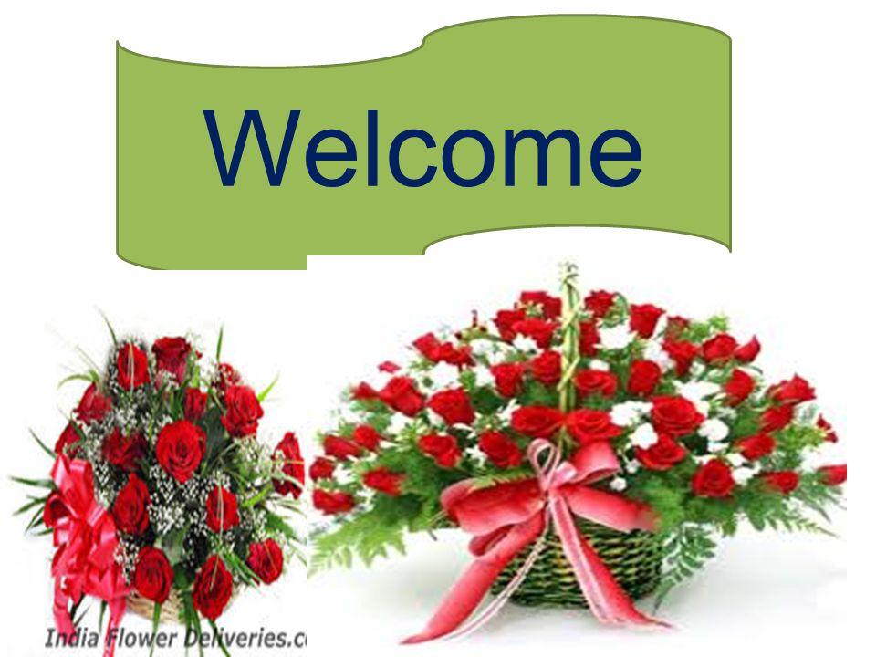 Teacher's Introduction Name: Md Osman Ali.Post:Assistant Teacher.