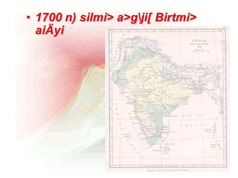1700 n) silmi> a>g\ji[ Birtmi> aiÄyi1700 n) silmi> a>g\ji[ Birtmi> aiÄyi