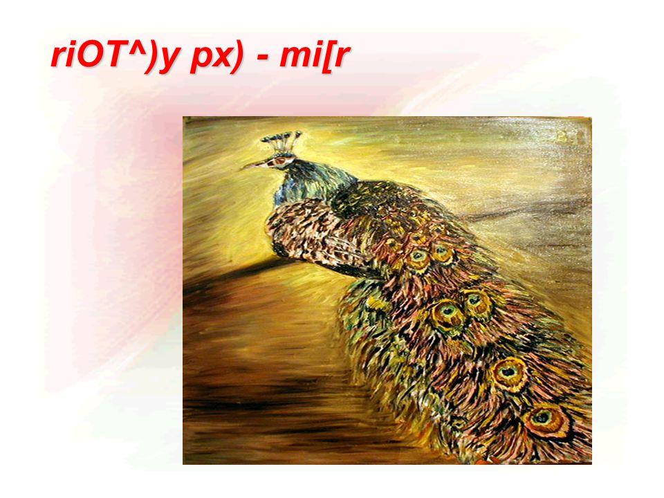 riOT^)y px) - mi[r