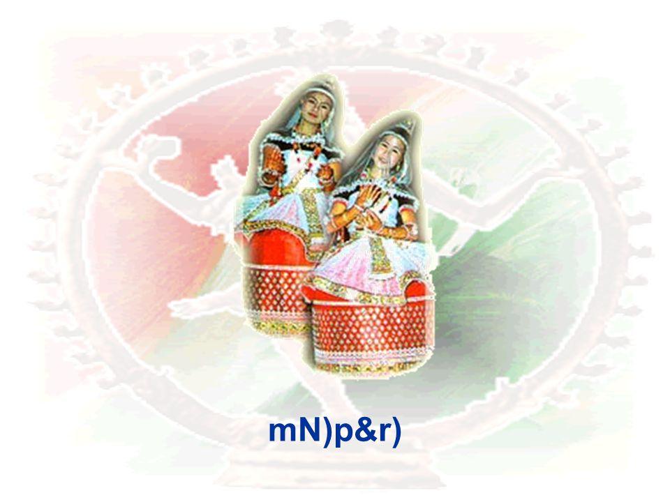 mN)p&r)