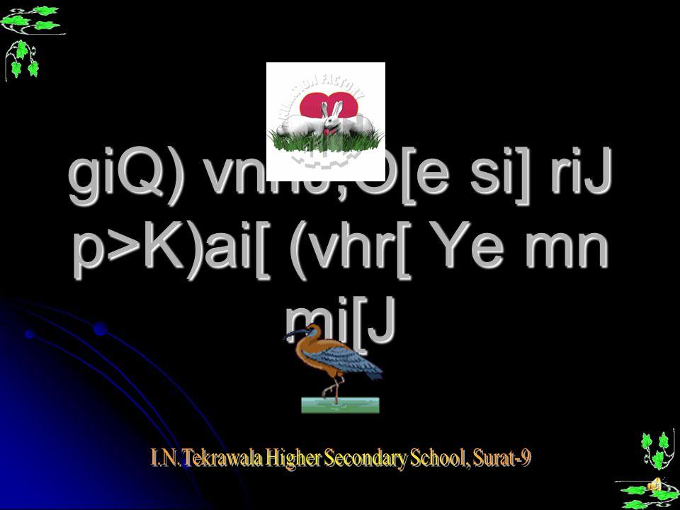 vZxi[ Frt)mini rxk, a[ni kd) n bn)a[ Bxk