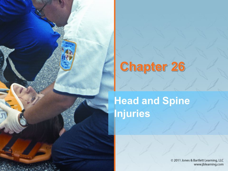 Preparation for Transport (4 of 9) Sitting patient's (cont'd) –Follow the steps in Skill Drill 26-3.