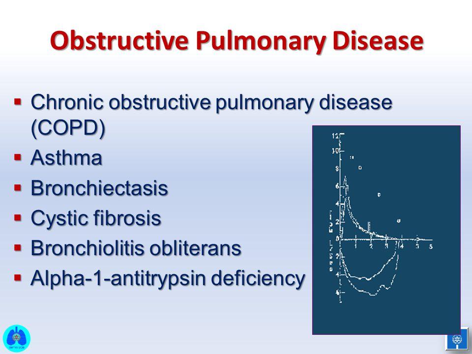 COPD Treatment Short-TermLong-Term Oxygen Therapy↑ exercise endurance↑ survival