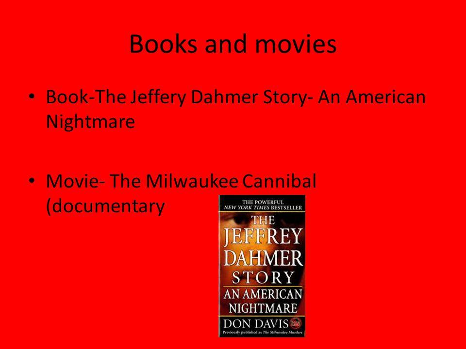 Social control theory I think Jeffery Dahmer belongs under the social control theory because of his family.