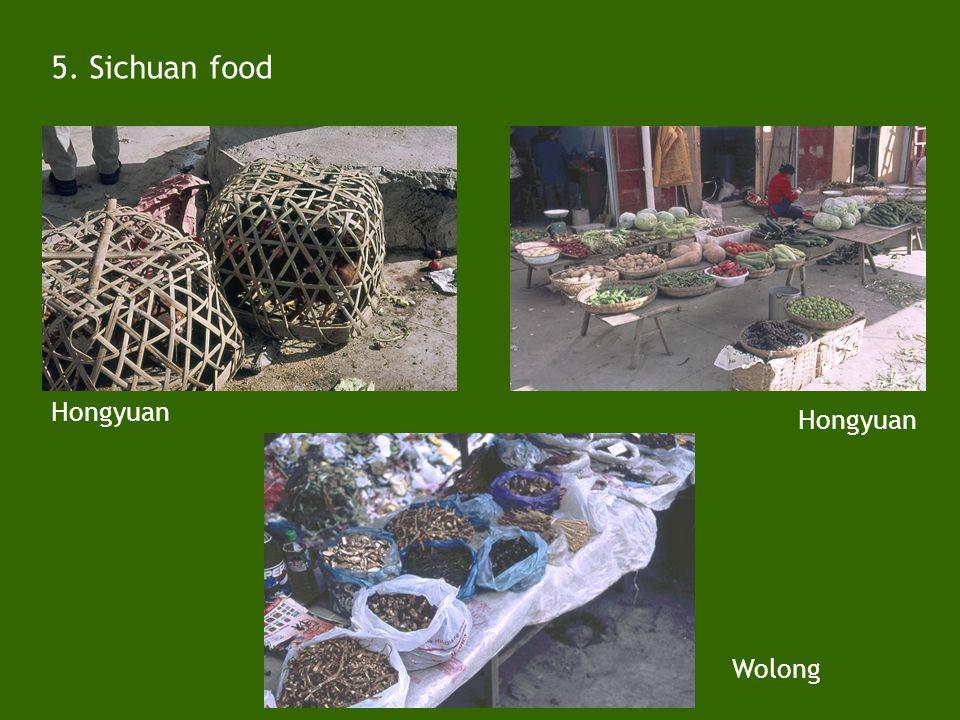 4. Sichuan accommodation Hongyuan Hotel Public WC