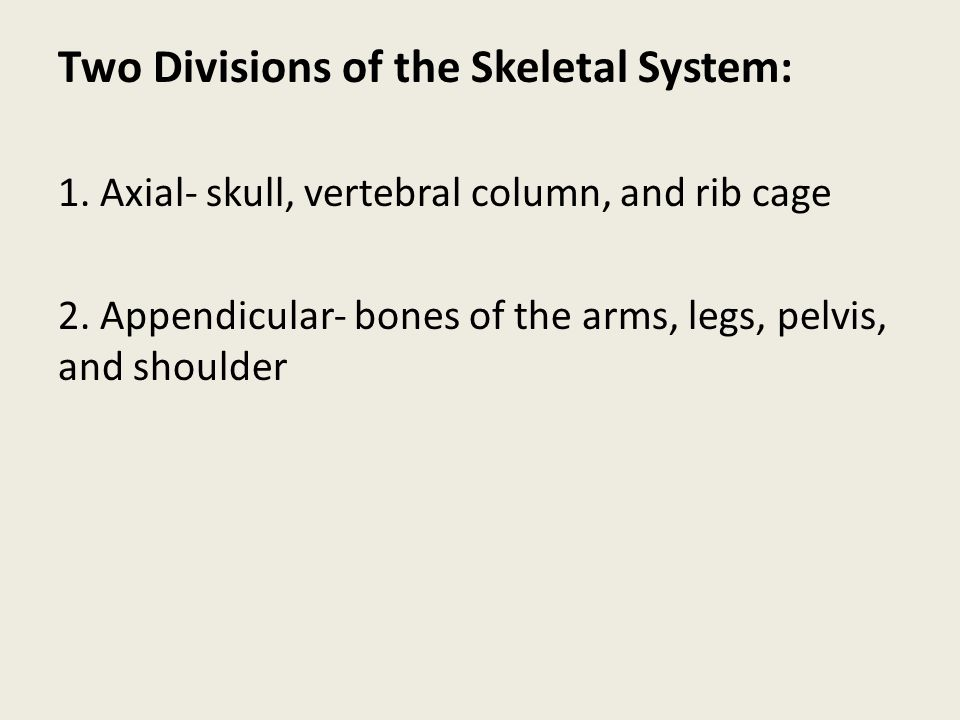Ch.36.3 The Integumentary System Functions: 1.