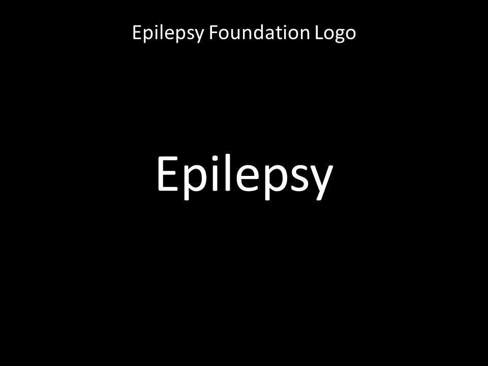Epilepsy Epilepsy Foundation Logo