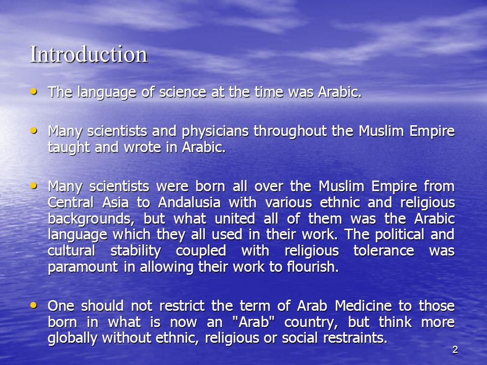 13 The Flourishing Period (900 - 1300 AD)...