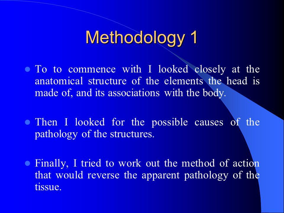 Fact 11 Princiapally, pelvic biodynamics are responsible for the vertebral anomalies.