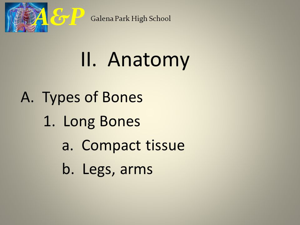 B.Fractures 1. Commuted Fracture a. Breaks into many piece b.
