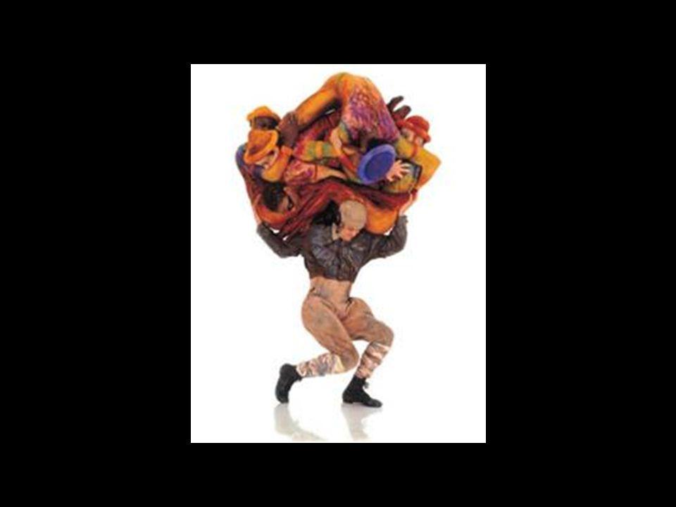 Performance Medicine: Cirque / Dance