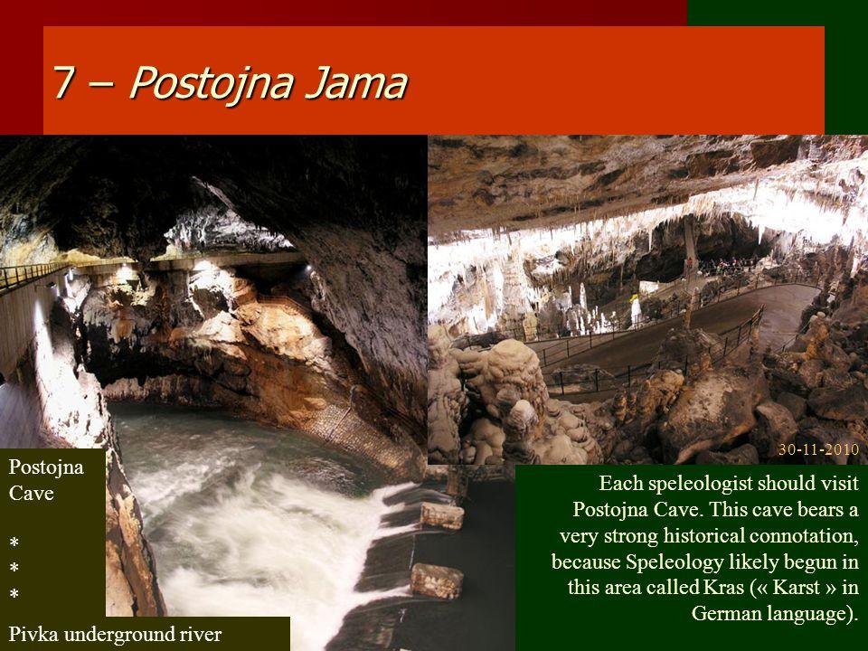 78 – Kamenica Valley We were following upstream the Kamenica river, when Andrej located the entrance of Aramiška Pestera.
