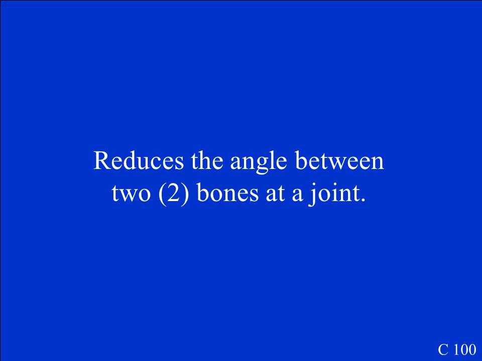 What is planes of the body? B 500