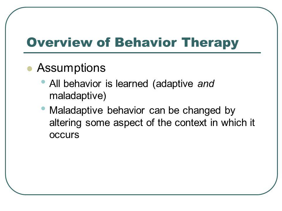 www.pcit.phhp.ufl.edu Parent-Child Interaction Therapy