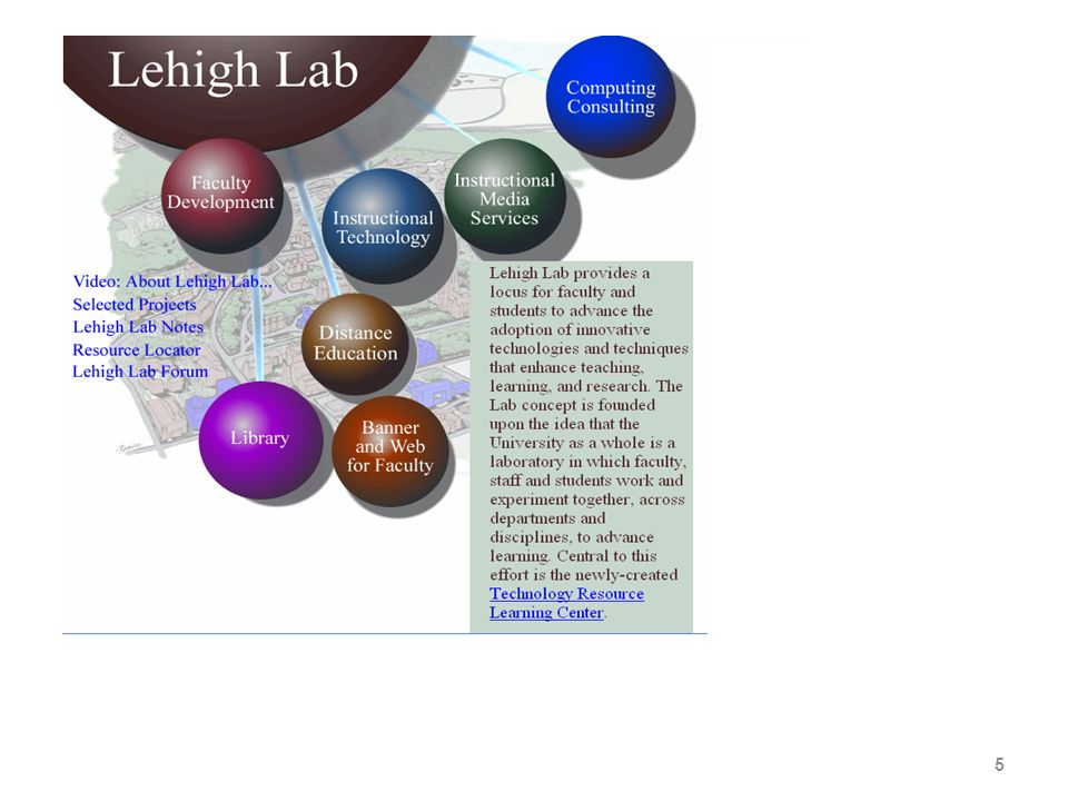 Any Questions? Contact Info: Timothy Foley tim.foley@lehigh.edu 26