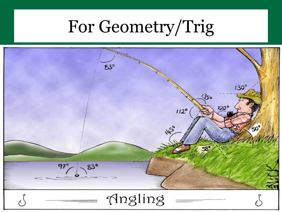 www.sheltonstate.edu Tuscaloosa, Alabama For Geometry/Trig