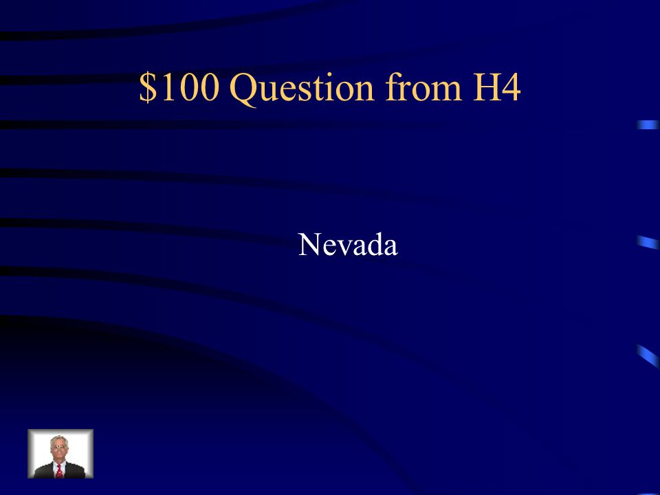 $500 Answer from H3 They both can be called Legends