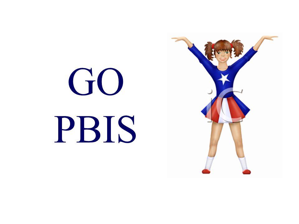 GO PBIS