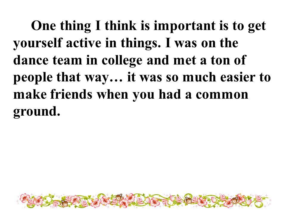 (3) 概括,转述作者观点: 用自己的话转述原文内容要点。 议论文 —— 用自己的话表达论点、论据和结论 句; 记叙文 —— 用自己的话将记叙文的五要素串联 起来。 ( 有时只需写出某人做了什么,结果怎样 ) (4) 过渡,引出自己观点: 写了摘要后,用句过渡的话,再引出自己的观 点 ( 赞成或反对 ) 或引出类似的故事。 (5) 例证,论证自己观点 议论文 —— 在提出自己的观点后,就用具体的 事例来论证自己的观点。