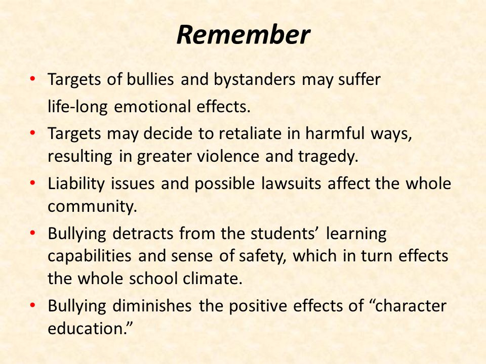 School Safety Resources USDE Web Site, Student Pledge, Early Warning Signs, School Safety Center, Youth Violence Prevention Resource Center, Center for Prevention of Youth Violence, Teaching Tolerance, (free educator magazine)