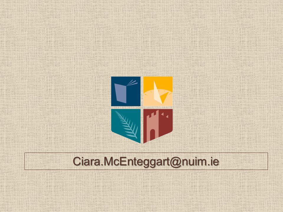 Ciara.McEnteggart@nuim.ie