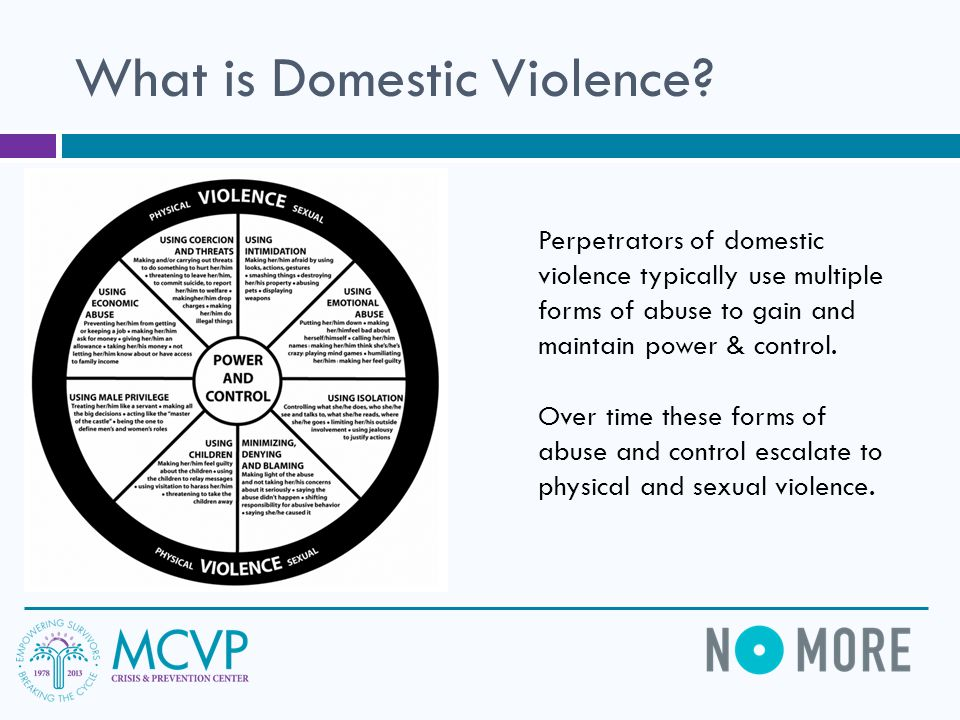 114 Criminal Data Definitions under VAWA: -what the data is and what it is not -cases v.