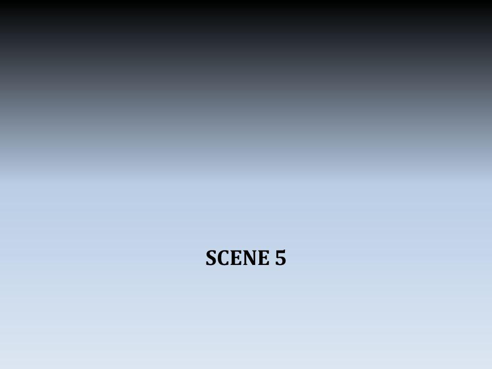 SCENE 5