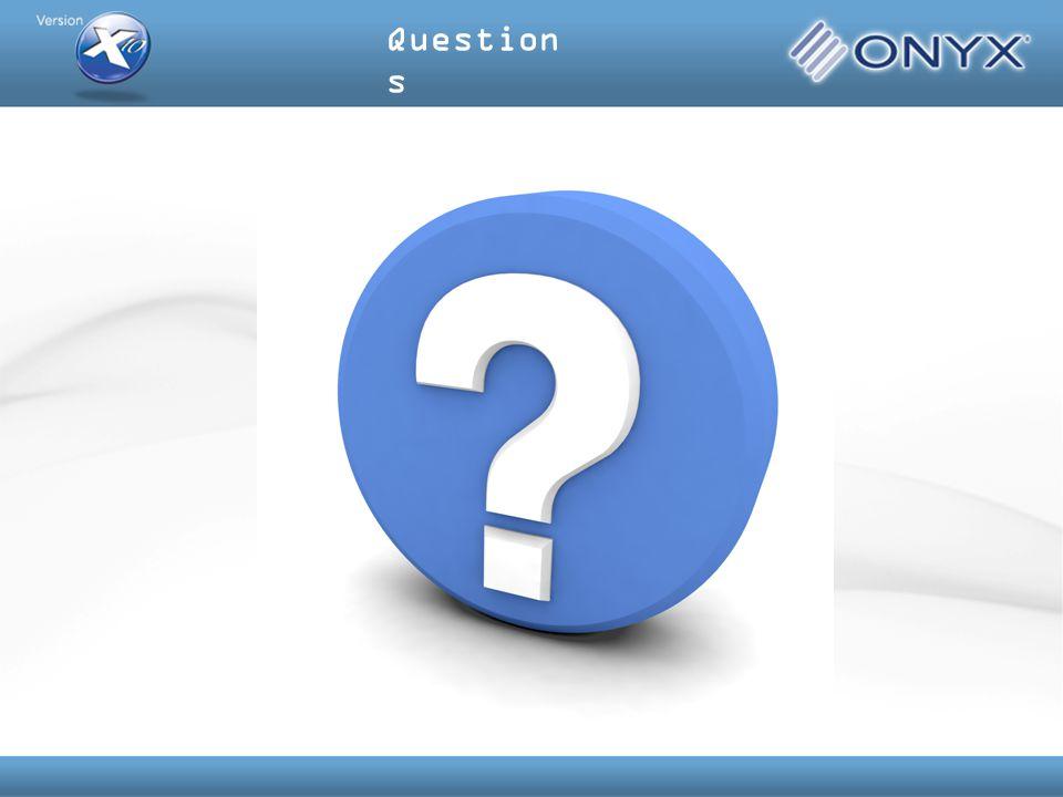 Question s