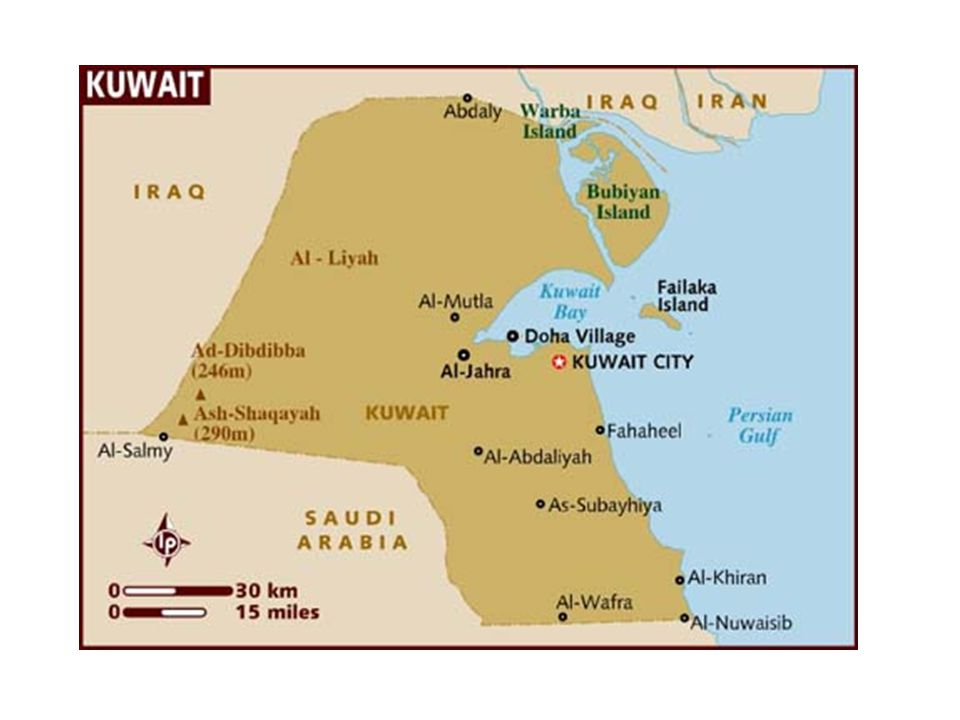 Kuwait Metro Project,  Sector: Rail  Cost : 7 billion USD  Scope : 160km metro network  Client : Partnerships Technical Bureau  Country : Kuwait  Expected Tunnelling : TBM  Tender Issue Date: Jul-12