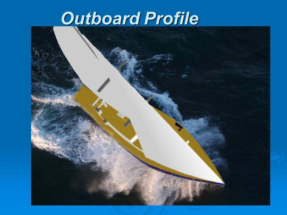 Outboard Profile