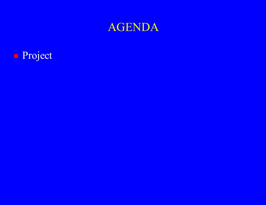 Academic paper editing