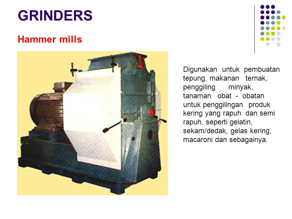 Double Roll Crusher ThyssenKrupp roll crushers are eminently suited for crushing bulk materials.