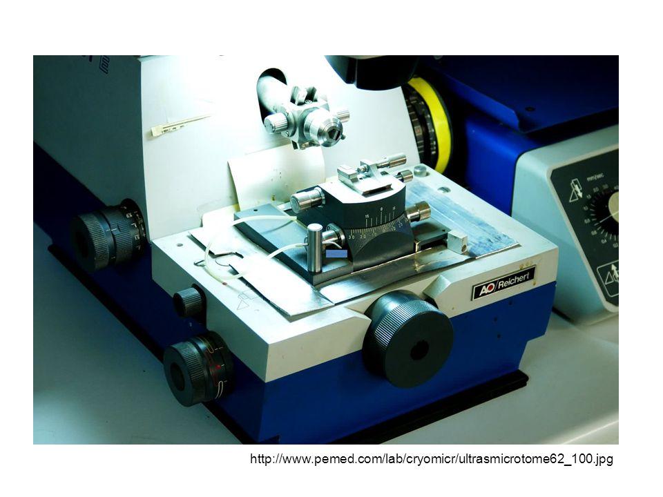 http://www.pemed.com/lab/cryomicr/ultrasmicrotome62_100.jpg