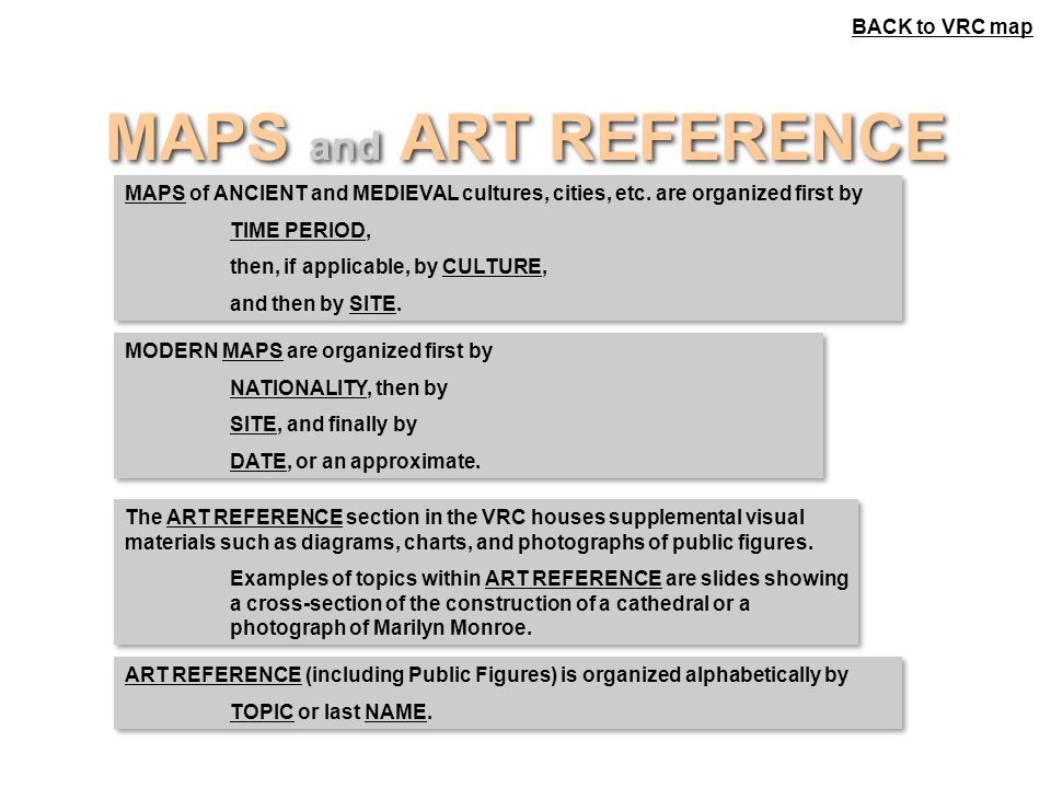 MAPS and ART REFERENCE MAPS of ANCIENT and MEDIEVAL cultures, cities, etc.