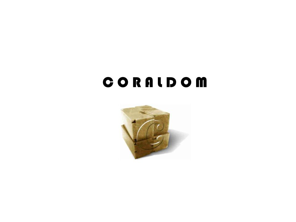 CORALDOM is a family business, fabricator and quarry owner of Dominican coral stone & Marbles, which was founded in 2008.