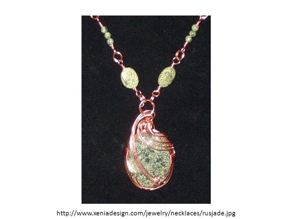 http://www.xeniadesign.com/jewelry/necklaces/rusjade.jpg
