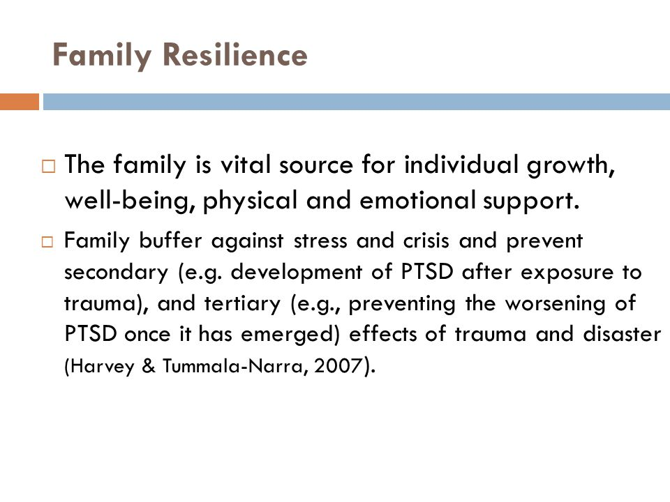 Measuring Resilience in Adults  In recent years several adult resilience scales have been developed ( e.g., Baruth & Carroll, 2002; Beasley, Thompson, & Davidson, 2003; etc.).