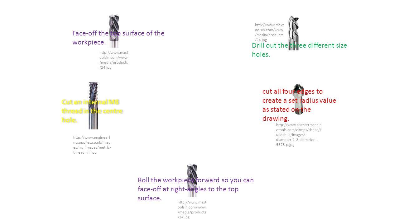 http://www.chestermachin etools.com/ekmps/shops/j uliechuk/images/- diameter-1-2-diameter-- 5675-p.jpg http://www.maxt oolsin.com/www /media/products