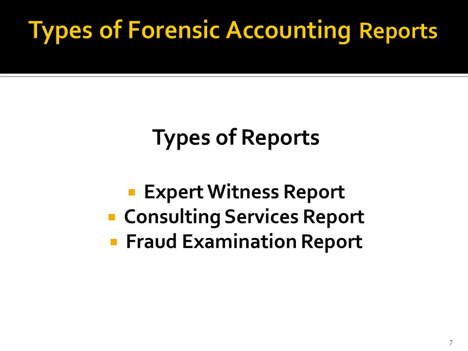 Expert Report Report Disclosures per the Federal Rules of Civil Procedure follows:  Basis for the expert witness opinions (required).