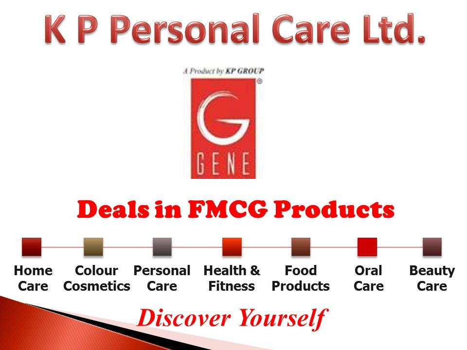 Discover Yourself Home Care Personal Care Beauty Care Food Products Colour Cosmetics Health & Fitness Oral Care Deals in FMCG Products