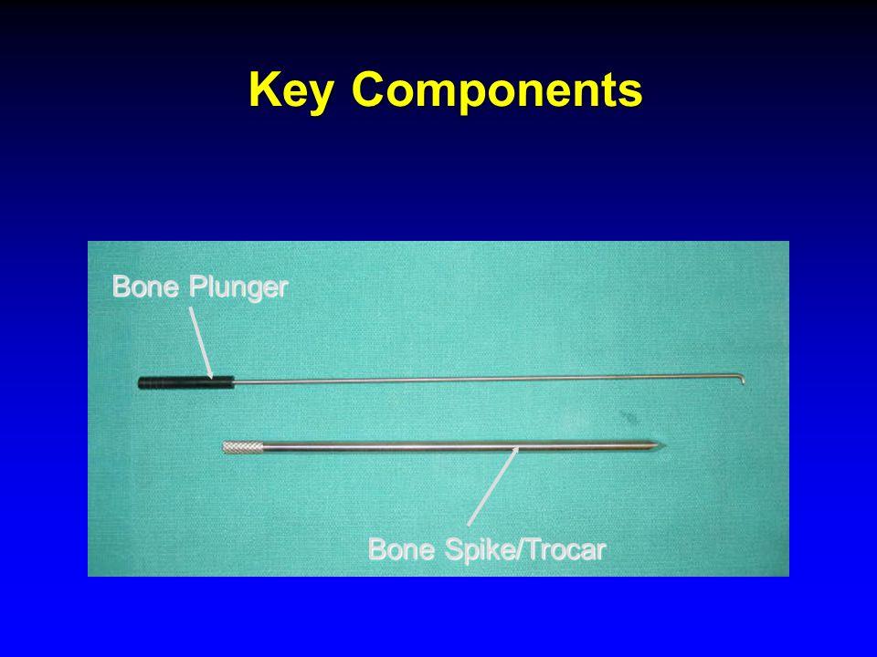 Disposable Cutters  10mm Cutter  12mm Cutter  10mm Short Cutter - NEW  Similar specifications as discontinued Zimmer Spine cutter  Less flex than standard 10mm cutter
