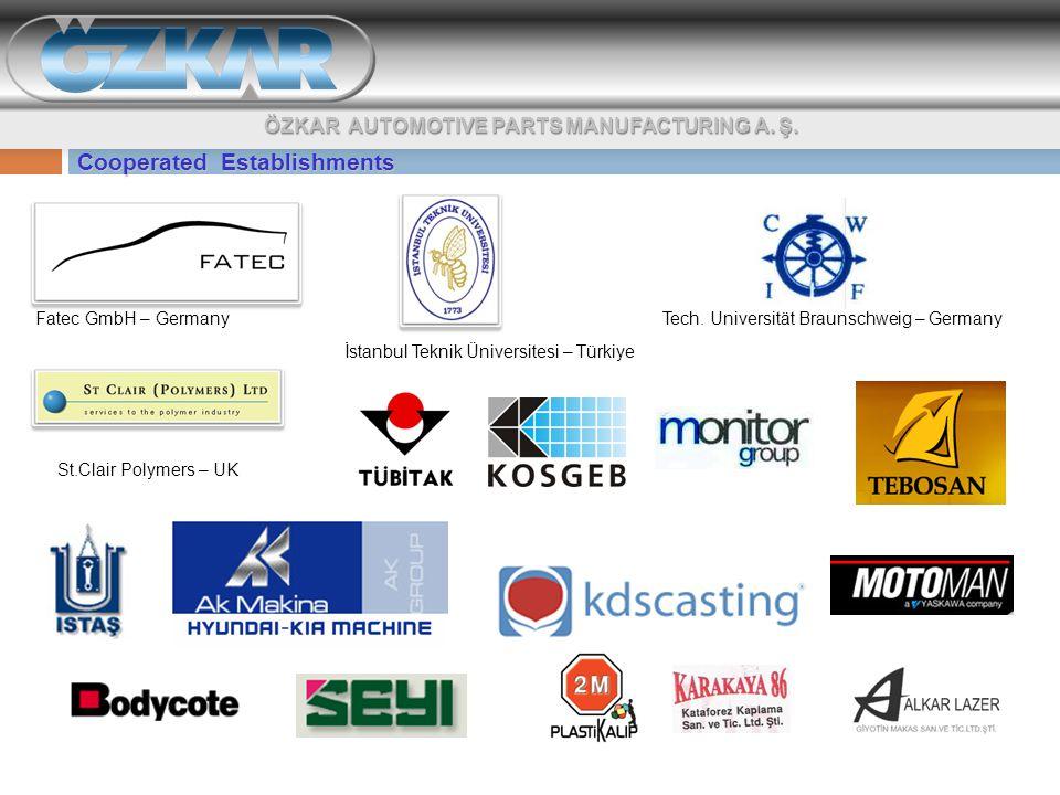 Fatec GmbH – Germany Tech.