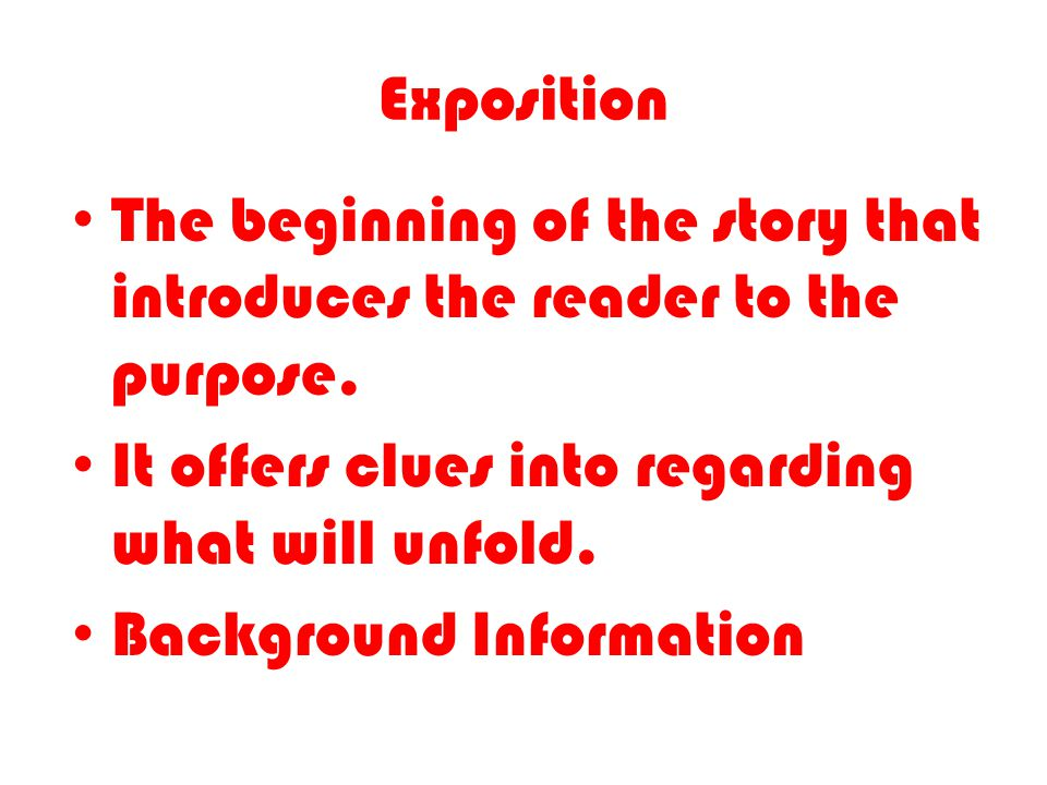 What is a drama.Stories that are composed for performances through expressions and dialogue.