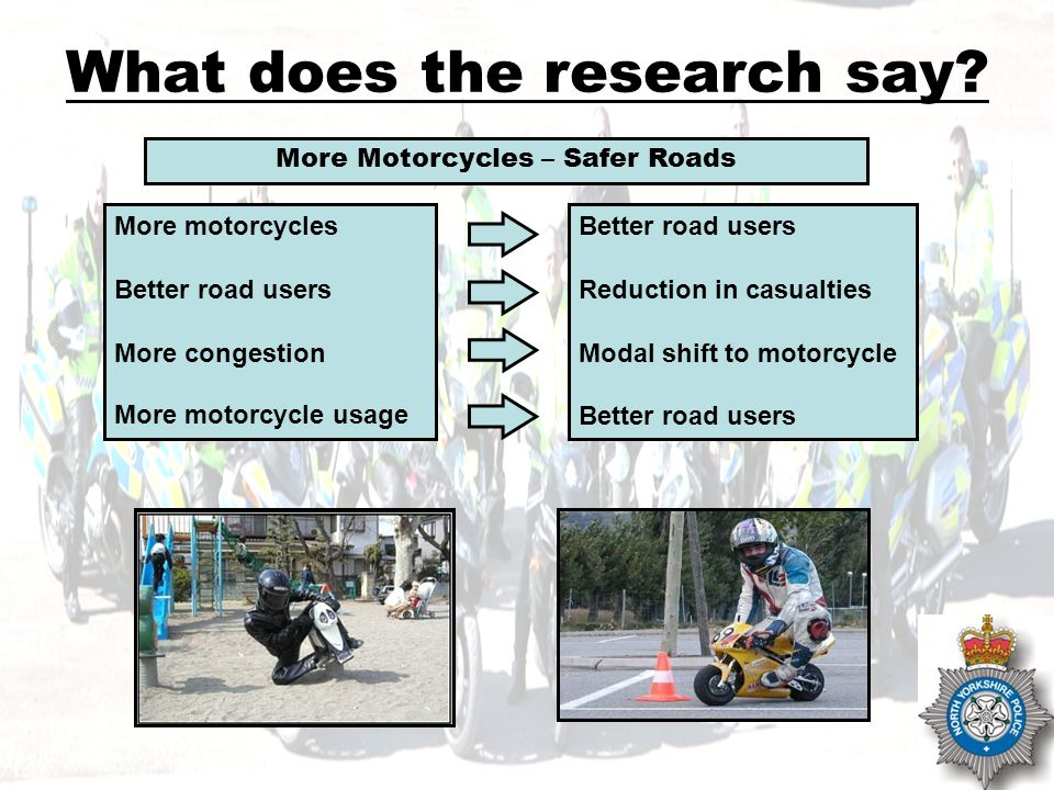 NOT PROTECTIVELY MARKED Theme 1 – Road User Awareness Lessons re safe road use from an earlier age.
