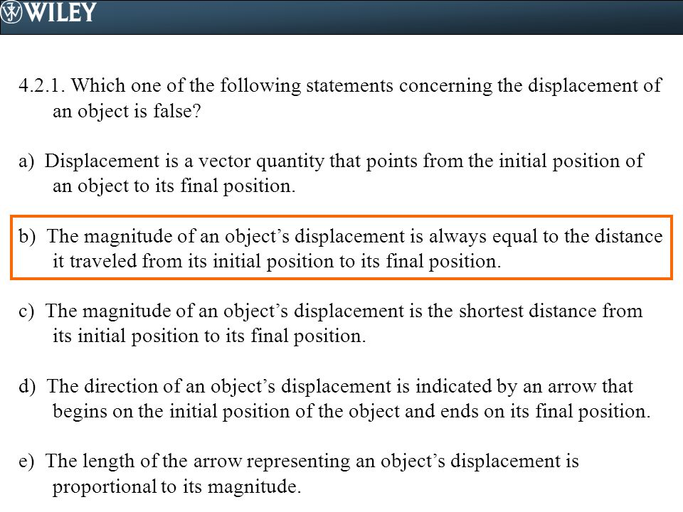 4.8.3.Reference frame A is in motion with respect to reference frame B.