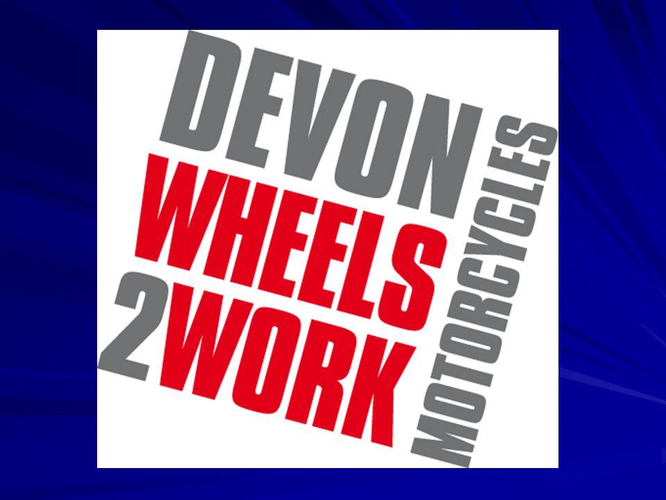 What is Wheels 2 Work.Subsidised motorcycle loan scheme.