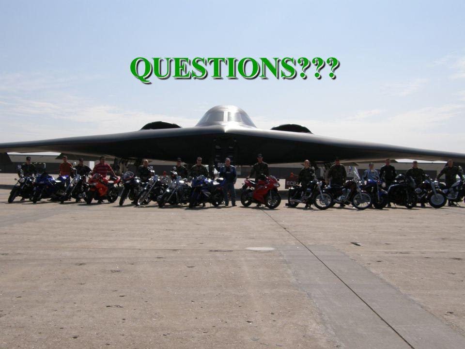 QUESTIONS???QUESTIONS???