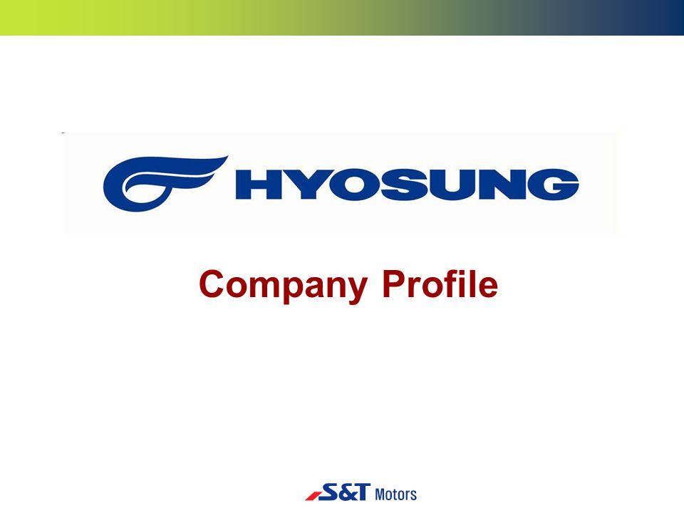 1.Who is S&T Motors.2. Motorcycle Industry 3. The Goal of S&T Motors 4.